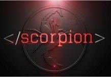 Scorpion - Season 3 synopsis