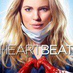 Heartbeat on NBC