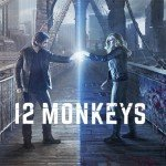 12 Monkeys on Syfy