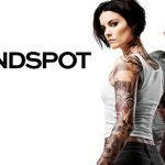 Blindspot: The Complete First Season on DVD and Blu-ray