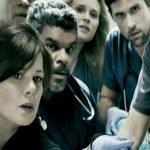 Code Black: Season One DVD Announcement