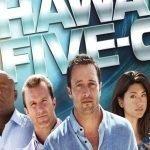 Hawaii Five-0: The Sixth Season DVD announcement