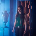 Killjoys - 2.06 - I Love Lucy