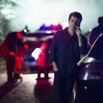 The Vampire Diaries - 8.01 - Hello Brother