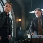 Gotham - 3.05 - Anything for You