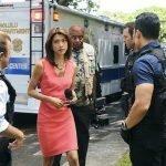 Hawaii Five-0 - 7.05 - The Stand