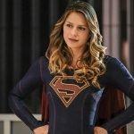 Supergirl - 2.05 - Crossfire