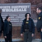 Blindspot - 2.11 - Droll Autumn, Unmutual Lord