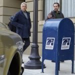 NCIS - 14.12 - Off the Grid