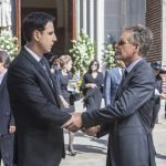 NCIS: New Orleans - 3.11 - Let it Ride