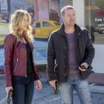 NCIS: Los Angeles - 8.17 - Queen Pin