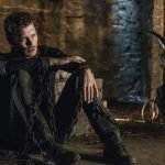 The Originals - 4.01 - Gather Up the Killers