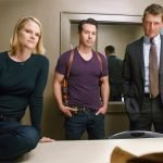 Chicago Justice - 1.06 - Dead Meat