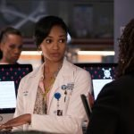 Chicago Med - 2.19 - CTRL ALT