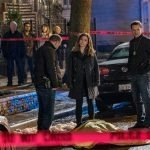 Chicago P.D. - 4.20 - Grasping for Salvation