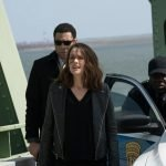 The Blacklist - 4.22 - Mr. Kaplan: Conclusion