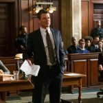 Chicago Justice - 1.13 - Tycoon