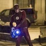 The Flash - 3.22 - Infantino Street