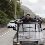 Hawaii Five-0 - 7.25 - The Life of the Land is Perpetuated in Righteousness