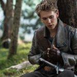 The Shannara Chronicles - Season 2 first look