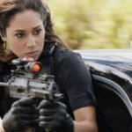 Hawaii Five-0 - 8.01 - Fire Will Never Say that It Has Had Enough