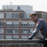 Chicago Fire - 6.03 - An Even Bigger Surprise