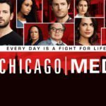 Chicago Med - Season 3