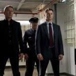 Gotham - 4.05 - The Blade's Path