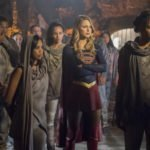 Supergirl - 3.03 - Far From the Tree