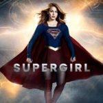 Supergirl - Season 3