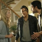 THe Gifted - 1.03 - eXodus