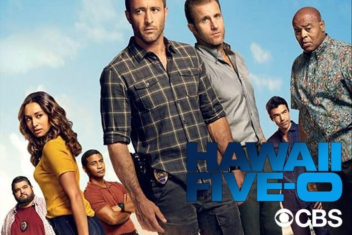 Official Synopsis of Hawaii Five-0 episode Gone on the Road