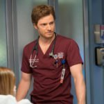 Chicago Med - 3.02 - Nothing To Fear