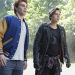 Riverdale - 2.06 - Death Proof