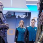 The Orville - 1.09 - Cupid's Dagger