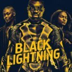 Black Lightning - Season 1