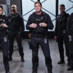 S.W.A.T. - 1.08 - Miracle