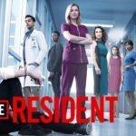 The Resident - Season 1