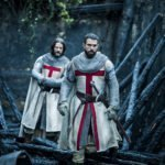 Knightfall - 1.07 - And Certainly Not the Cripple