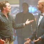 Lethal Weapon - 2.13 - Better Living Through Chemistry