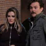 Lethal Weapon - 2.15 - An Inconvenient Ruth