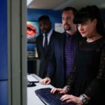 NCIS - 15.14 - Keep Your Friends Close
