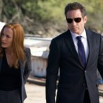 The X-Files - 11.05 - Ghouli