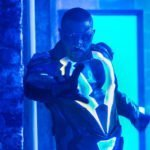 Black Lightning - 1.07 - Equinox: The Book of Fate