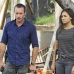 Hawaii Five-0 - 8.16 - Only the Stars of Heaven Know Where Pae Is
