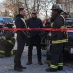 Chicago Fire - 6.13 - Hiding Not Seeking