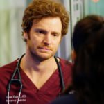 Chicago Med - 3.14 - Lock It Down