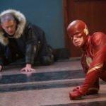 The Flash - 4.19 - Fury Rogue