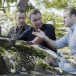 Hawaii Five-0 - 8.21 - The Answer to the Riddle is Seen