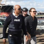 Lethal Weapon - 2.18 - Frankie Comes to Hollywood